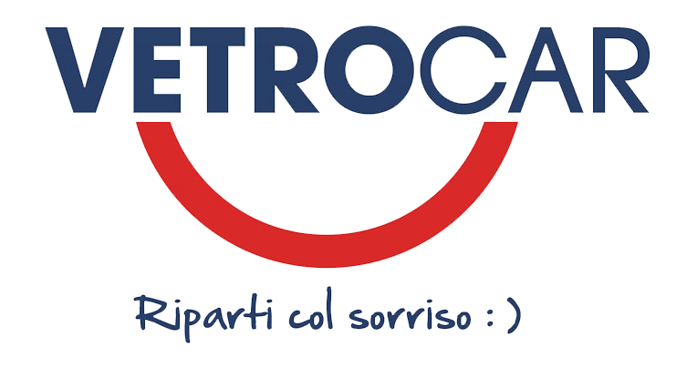 Vetrocar Milano Ripamonti